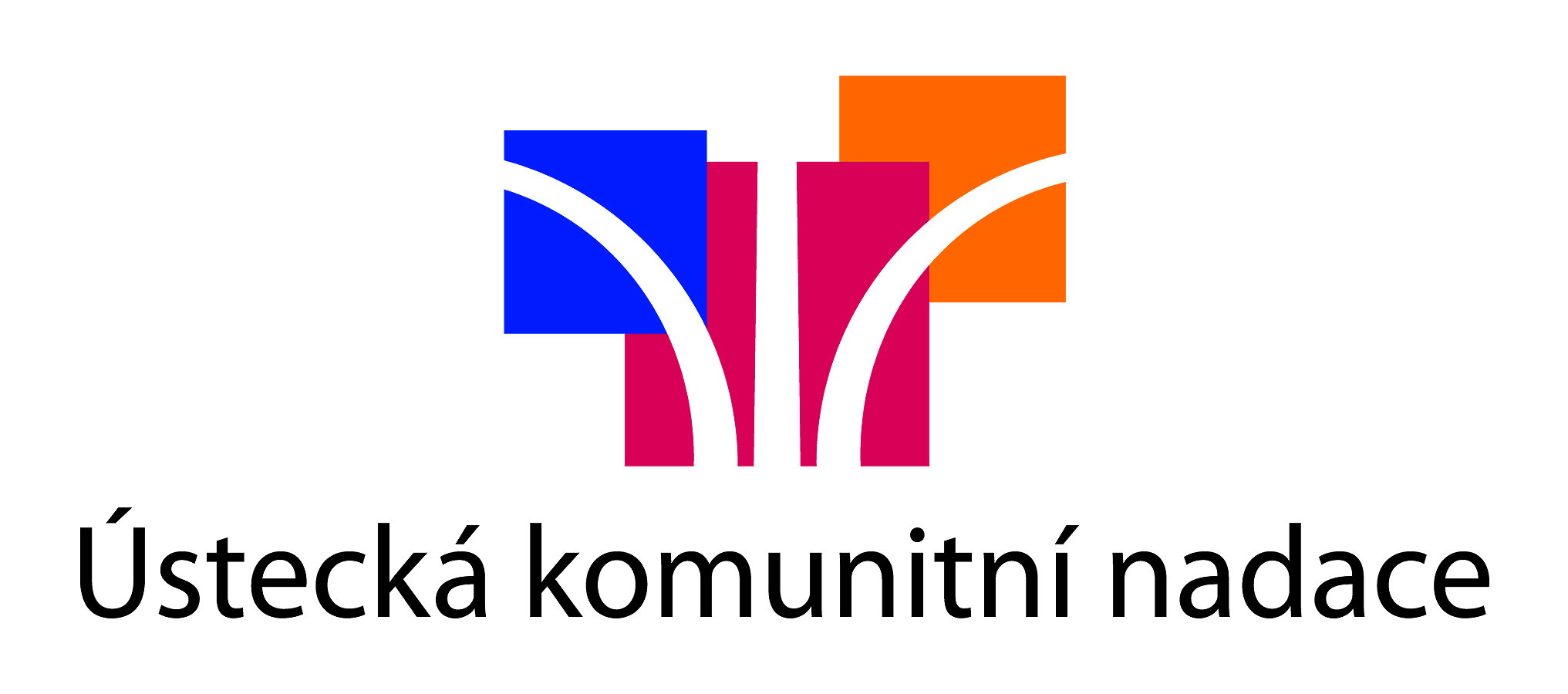 logo UKN bar poz