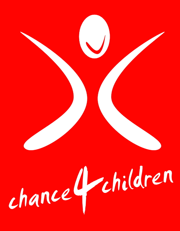 Chance4Children_logo