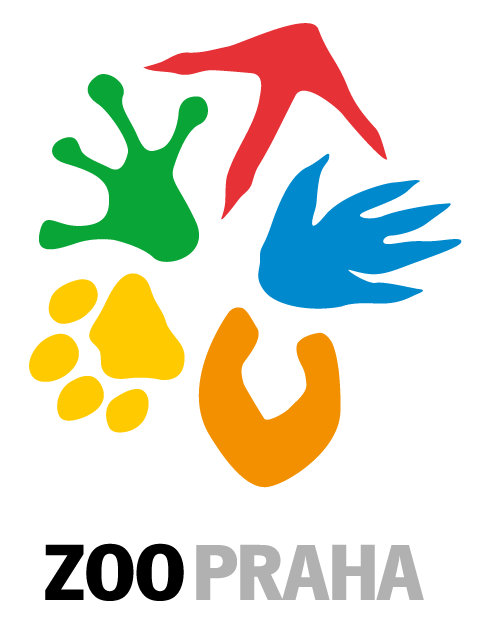 Zoo-Praha_color_logo_on_white_sRGB_re